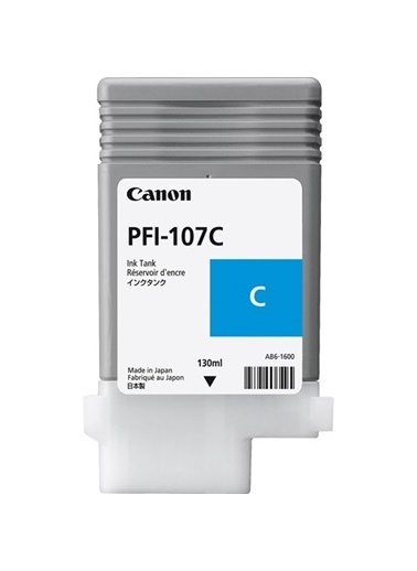 Canon Canon Ipf-770-775 Kartuş Mavi